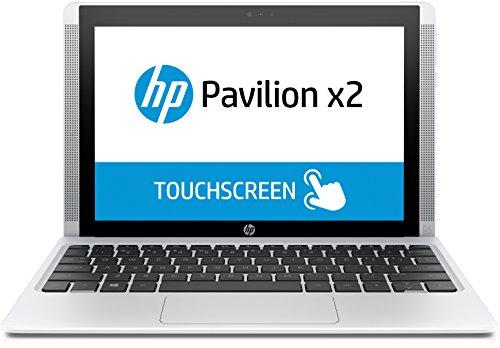 hp-pavilion-x2-10-n104ng-257-cm-101-zoll-convertible-tablet-pc-intel-atom-x5-z8300-4gb-ram-500gb-hdd
