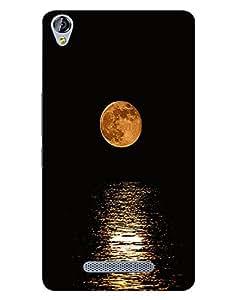 3d Micromax Canvas Juice 3 Plus Q394 Mobile Cover Case