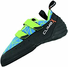 Red Point NLV Climbing Shoe