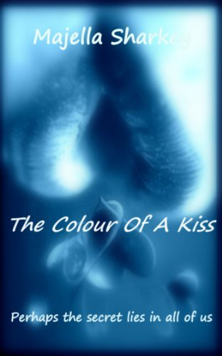 The Colour of a Kiss