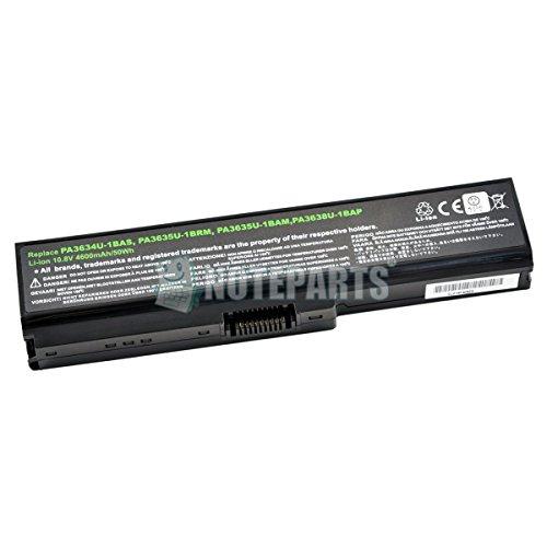 東芝 dynabook T350 T551 T560 SS M50 M51 M52 M60 Qosmio T550 T560用 Li-ion バッテリー PABAS178/PABAS228対応