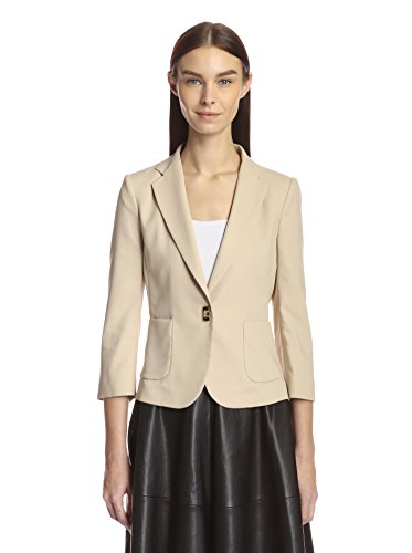 Salvatore-Ferragamo-Womens-Toggle-Jacket-with-Pocket