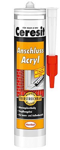 ceresit-anschluss-acryl-farbton-300-ml-weiss-cp1aw