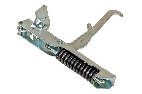 caple-cda-delonghi-elba-kenwood-oven-door-hinge-genuine-part-number-063100