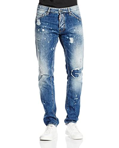 Dsquared2 Jeans [Denim]