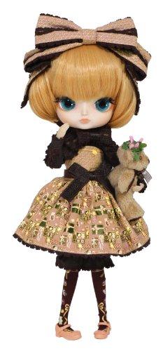 Pullip Dolls Dal Inncoent World Kleine 10' Fashion Doll Accessory