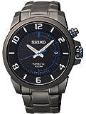 Seiko Kinetic Men's Kinetic Watch SKA555