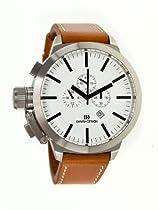 Danish Design Iq12q889 Chronograph Mens Watch