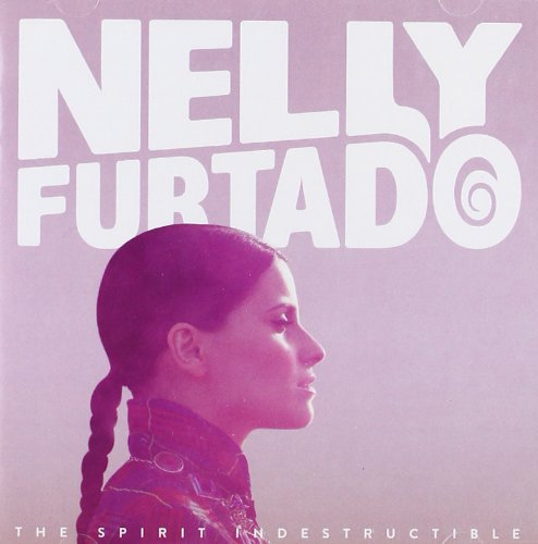 Nelly Furtado - 500 canciones dance - Zortam Music