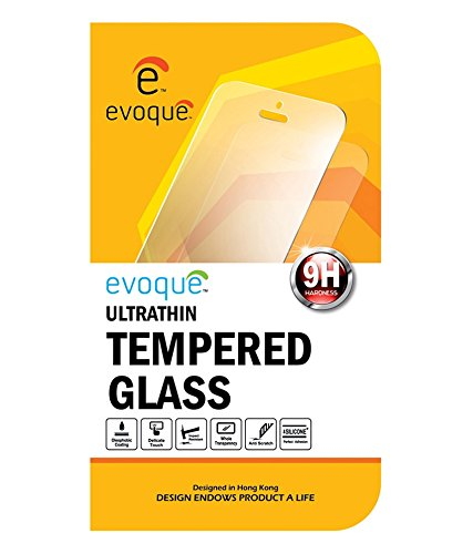 Evoque Tempered Glass Screen Guard For Samsung Galaxy Grand Neo Gt-i9060  available at amazon for Rs.125