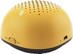 MiGadgets Bluetooth Wireless Speaker (MBT208)