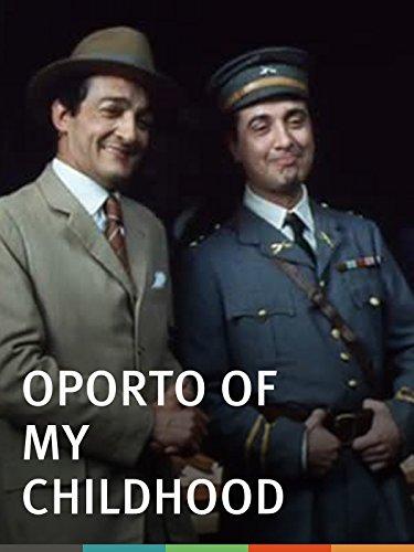 oporto-of-my-childhood
