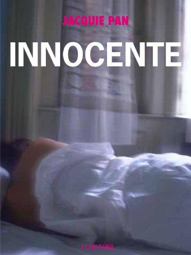 Couverture du livre Innocente