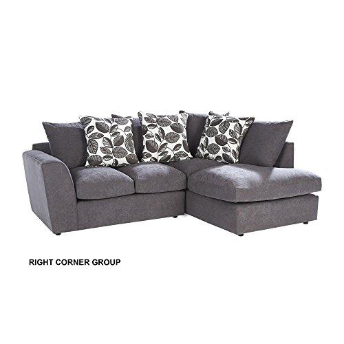 cravog-fabric-jumbo-cord-corner-sofa-settee-couch