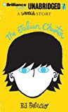 R. J. Palacio The Julian Chapter: A Wonder Story