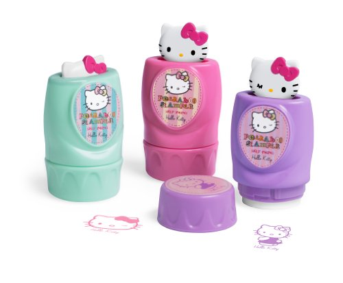 hello-kitty-stampers