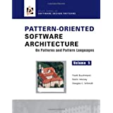 Pattern-Oriented Software Architecture, On Patterns and Pattern Languagesby Frank Buschmann