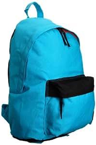 Rip Curl Dome Aggrolite Sac à dos homme Bleu 16 L
