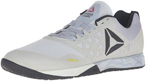 reebok-mens-crossfit-nano-60-cross-trainer-shoe-polar-blue-cloud-grey-black-white-pewter-9-m-us