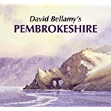 David Bellamy's Pembrokeshireby David Bellamy