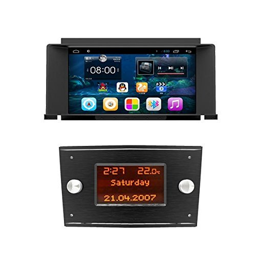 hd1024600-8inch-android-444-car-dvd-gps-for-opel-astra-h-2006-2011-1080p-1gbddr16gb-flash-quad-core-