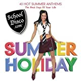 School Disco.Com - Summer Holiday