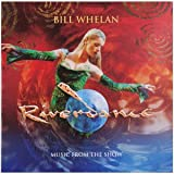 Bill Whelan Riverdance - Music from the show