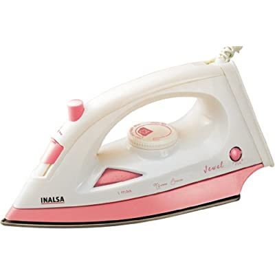 Inalsa Jewel 1200-Watt Steam Iron