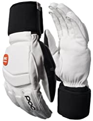 POC Palm Comp VPD 2.0 Cycling Gloves