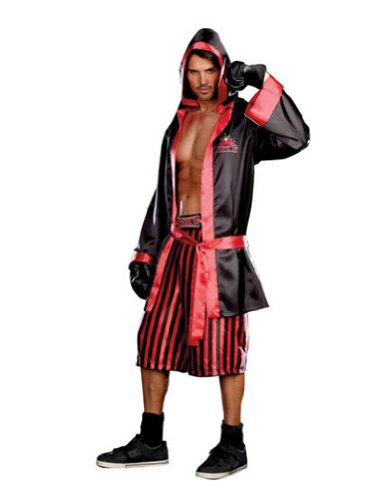 Champs Like Us Male Xl Adult Mens Costume
