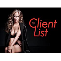 The Client List Season 1