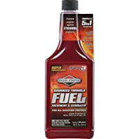 Briggs & Stratton 100119 Fuel Treatment Replaces 100119WEB, 100115, 100119 from Magneto Power
