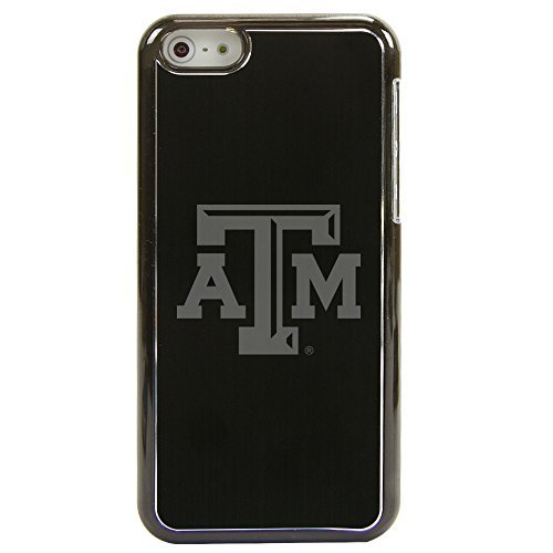 Generic NCAA Texas A&M Team Logo Hard Case for iPhone 6/6S 4.7 inch