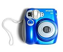 polaroid,camera