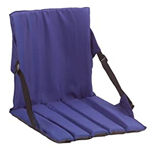 Coleman Stadium Seat by Coleman