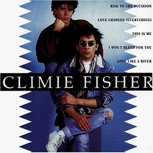 Climie Fisher - Schmuse Rock, Volume 1 - Zortam Music
