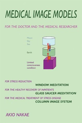 Medical Image Models: For the Doctor and the Medical Researcher