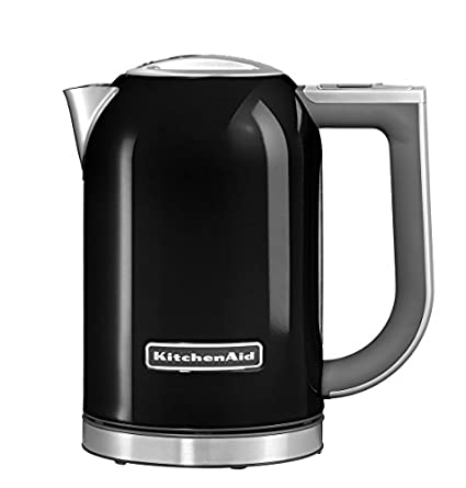 KitchenAid 5KEK1722 1.7 Litre Electric Kettle