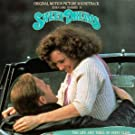 Sweet Dreams: Original Motion Picture Soundtrack