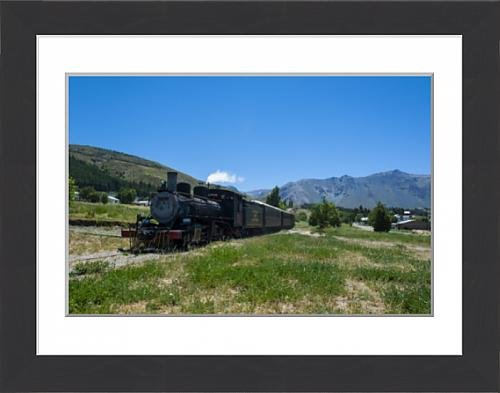 framed-print-of-la-trochita-the-old-patagonian-express-between-esquel-and-el-maiten-in-chubut