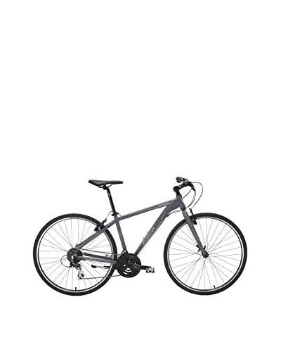 Berg Bikes Bicicleta Crosstown F4