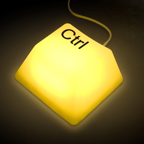 selling-genuine-doulex-dole-computer-key-lamp-led-creative-nightlight-plug-bedlamp-baby-clap