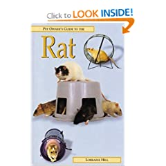 RAT (Pet Owner's Guide)