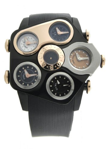 jacob-co-gr1-24-reloj