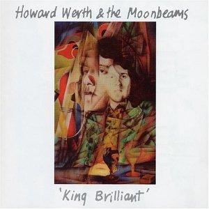 King Brillant [Spanish Import]
