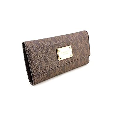 6627c7ff4711 Michael Kors Small Wallet Amazon | Stanford Center for Opportunity ...