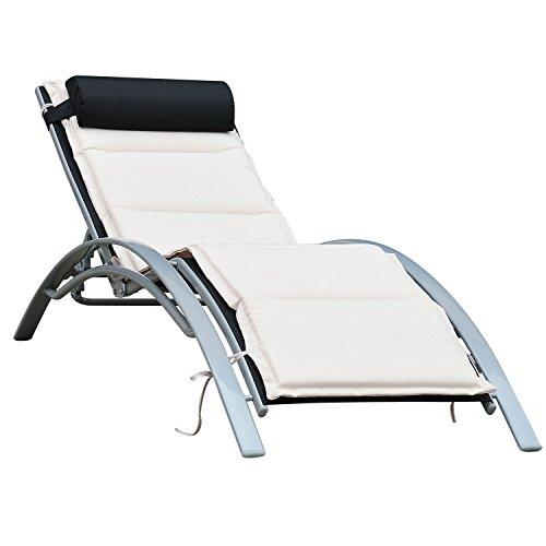 outsunny-sonnenliege-gartenliege-gartenstuhl-relaxsessel-liegestuhl-aluminium-schwarz-170x64x82-cm-0