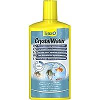 Tetra CrystalWater für