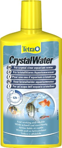 tetra-243521-crystal-water-500-ml