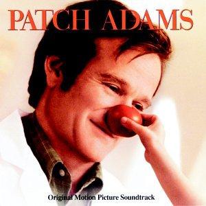artist - Patch Adams (1998 Film) - Zortam Music